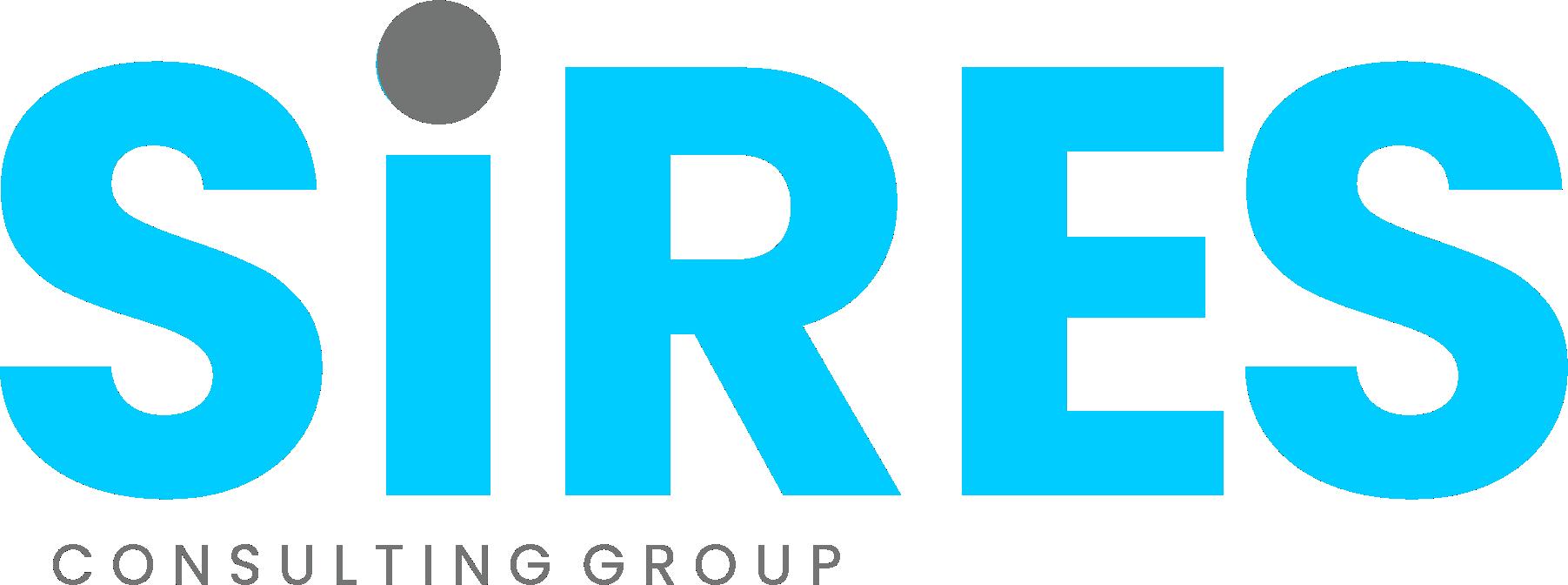 Sires Consultancy Inc.